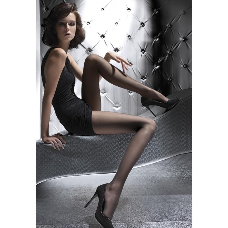 Lili Collants 20 DEN - Chair