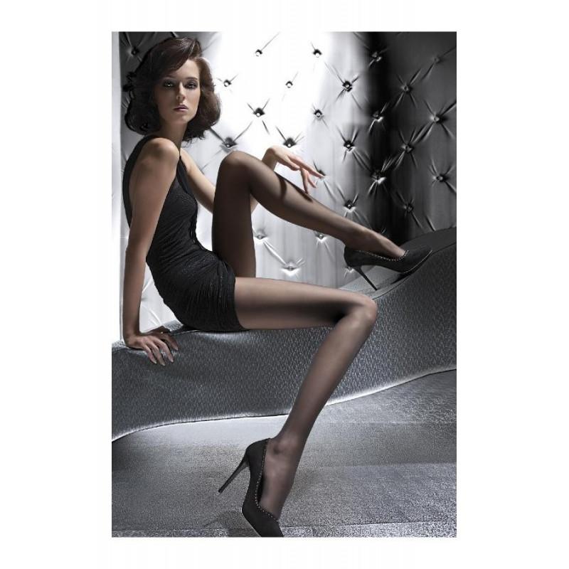 La box collant Jolies jambes