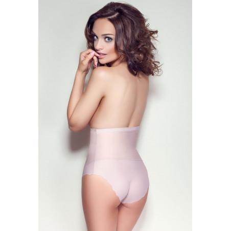 Culotte modèle Glam Power rose de chez Mitex