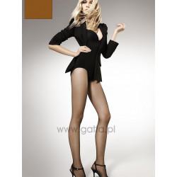 Collant modèle Laura 20 49601 de chez Gatta