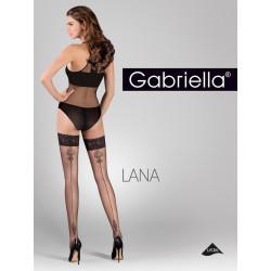 Collant modèle Lana code 428 de chez Gabriella