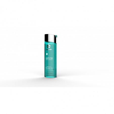 Huile de massage Senze Tranquility - 75 ML
