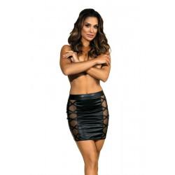 La jupe sexy V-9329 par Axami