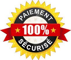 paiement sécurisé SSL