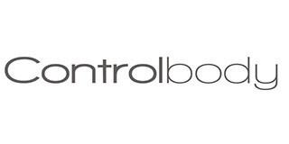 ControlBody
